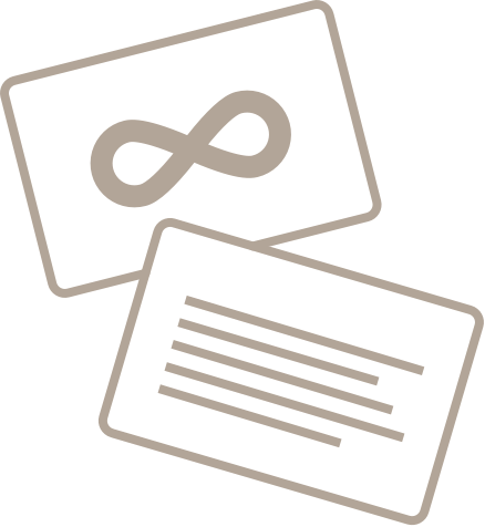 Esources-icon-flashcards