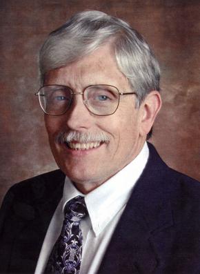 Grant R. Osborne