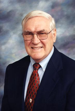 Charles H. Kraft
