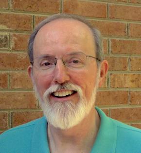 Gary R. Corwin