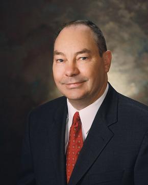 Frank Minirth M.D.
