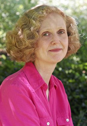 Ann Tatlock