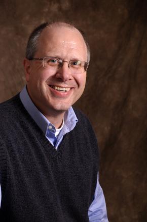 Harold A. Netland