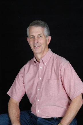 J. Daniel Hays