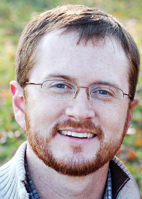 Brandon J. O'Brien