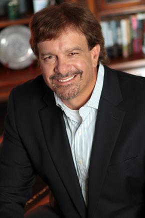 Dr. Tim Clinton