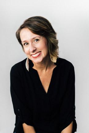 Emily P. Freeman