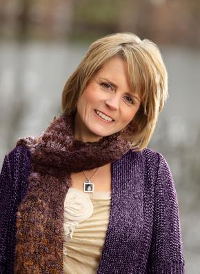 Mary Beth Chapman