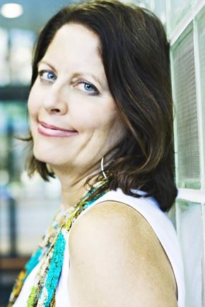 Patti Lacy
