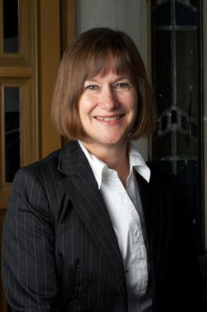 Cynthia Long Westfall