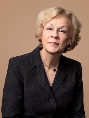 Dr. Diane Langberg