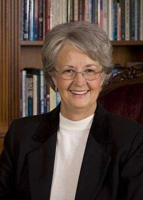 Patty Tunnicliffe