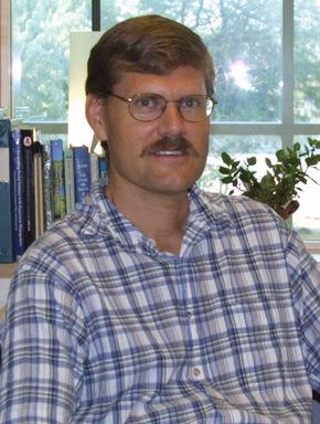 Paul Heintzman