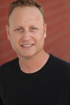Jonathan Catherman