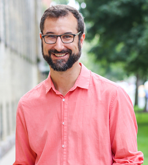 Michael L. Gulker