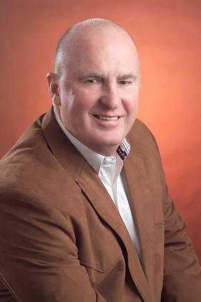 Lt Gen (Ret) Rick Lynch