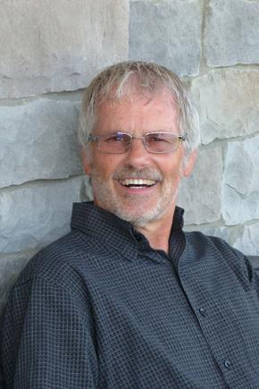 Dr. John Hart