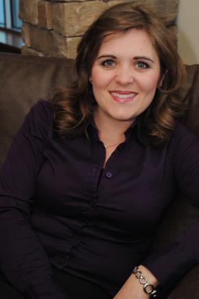 Elisabeth A. Nesbit Sbanotto