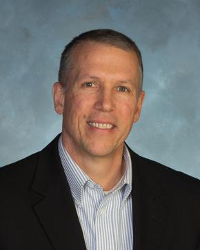 Gregg Okesson