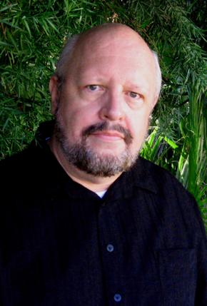 Jim Denney