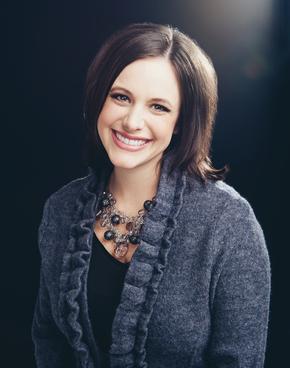Jessica N. Turner
