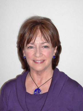 Catherine Cahill Fabiano