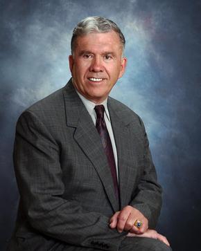 D. Ross Campbell M.D.
