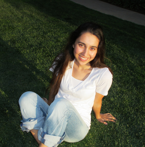 Danielle D'Souza