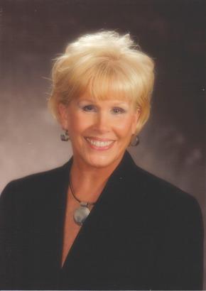 Jane Hansen Hoyt