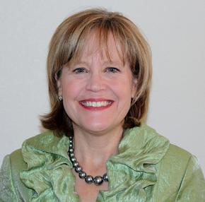 Diane M. Badzinski