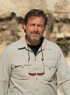 Troy Schmidt