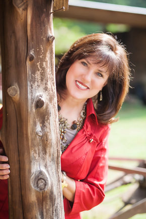 Sharon Jaynes