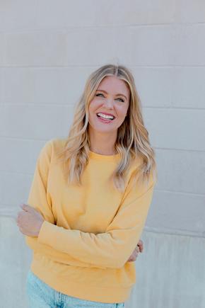 Kristen Clark
