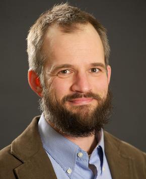 Jonathan S. Greer
