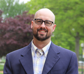 Matthew W. Bates