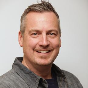 Kirk Noonan