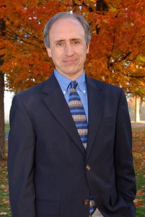Gerald L. Sittser