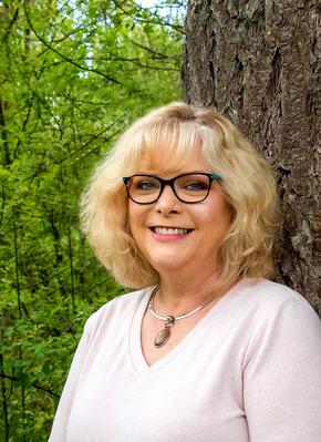 Elizabeth Goddard