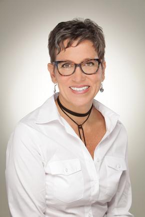 Karen Doyle Buckwalter