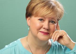 Cindy Lambert