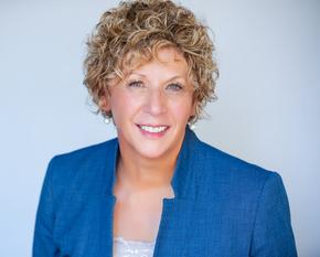 Cheryl Bridges Johns
