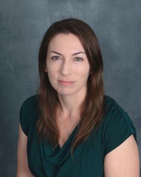 Melissa Koslin