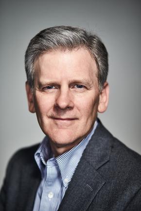 Bryan Chapell