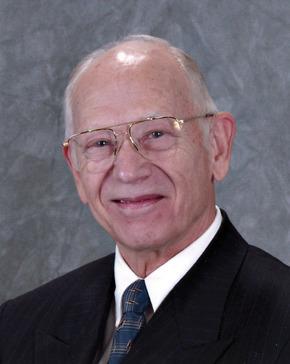 Robert H. Stein
