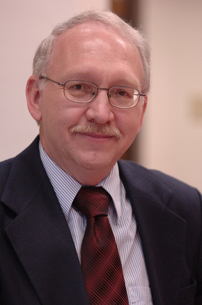 Henry A. Virkler