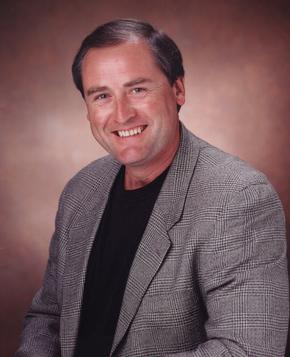 Alan Nelson