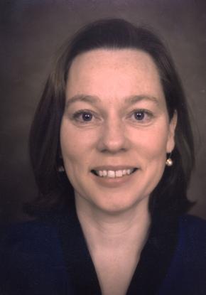Linda J. Cochrane