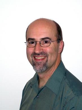 Bryan E. Beyer