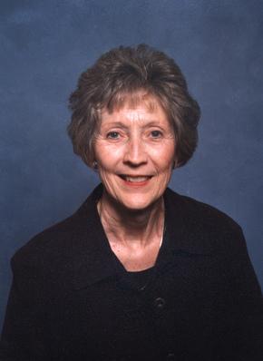 Jeannette A. Bakke