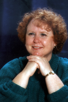 Linda I. Shands
